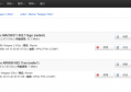[OpenWrt]网站白名单访问与ssid间设备隔离