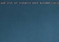 Linux的简单网络配置
