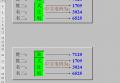 [CTF]中文电码翻译表下载  电码--汉字--汉字读音--86五笔码 中文摩斯电码